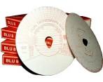 Tachograafschijven Graf Bluco BLU-8 BLU-9