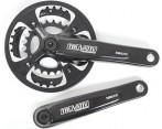 TRUVATIV Crankset Blaze All Mountain 2.1