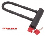 Trelock Beugelslot MS230