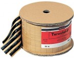 Terostat 81 Afdichting Tape