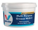 Valvoline Multi Purpose Grease