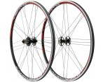 Campagnolo Wielset Vento Reaction