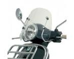 Windscherm Vespa LX 50/125/150 Origineel Helder