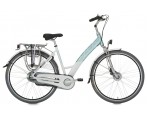 Puch Groove Plus