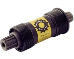 TRUVATIV Bottom Bracket Power Spline